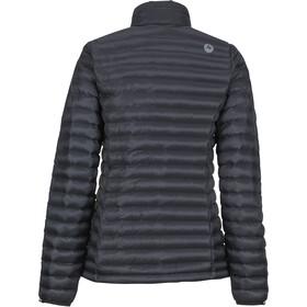 Marmot Solus Featherless Jacket Dam black